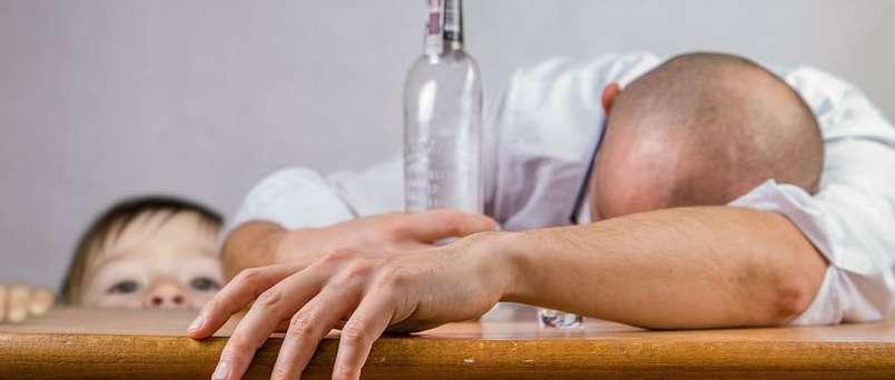 Tratamiento Alcoholismo en Sevilla